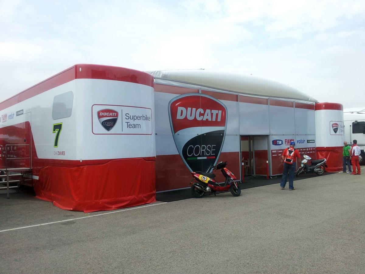 Ducati-tensairity-maco101-1200x900