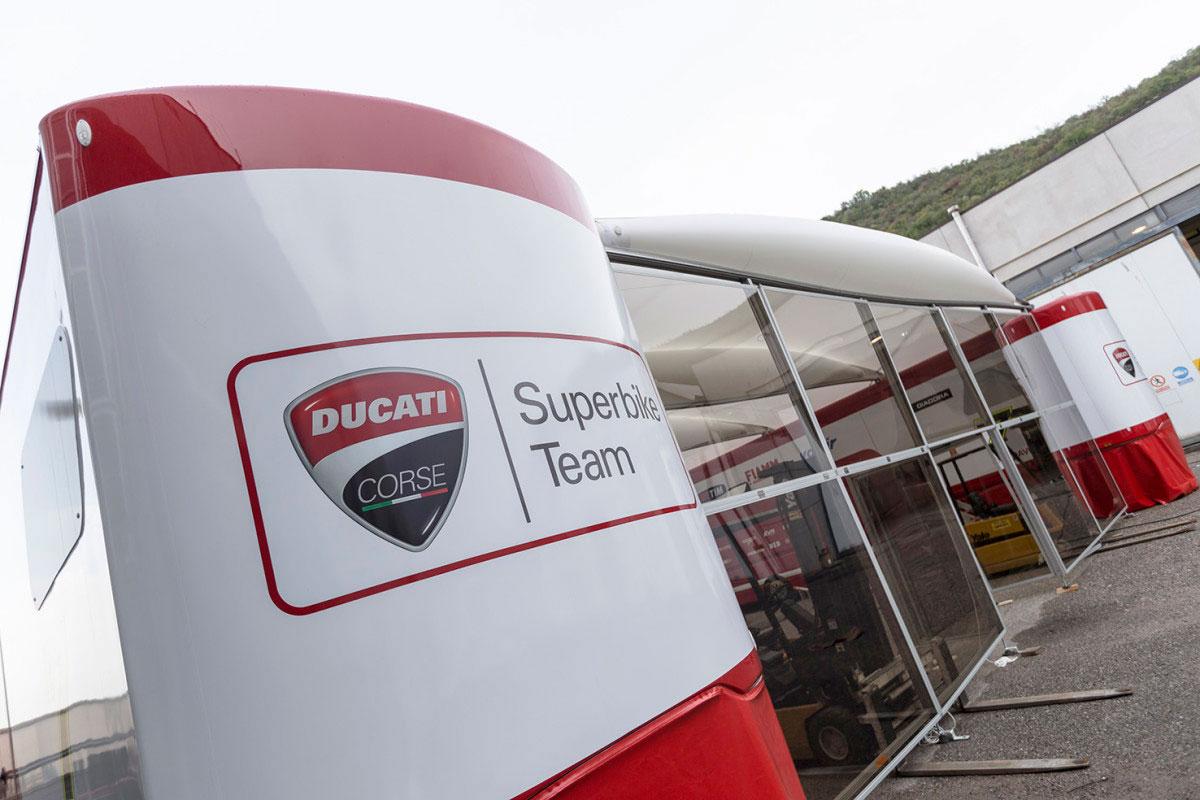 Ducati-tensairity-maco31-1200x800