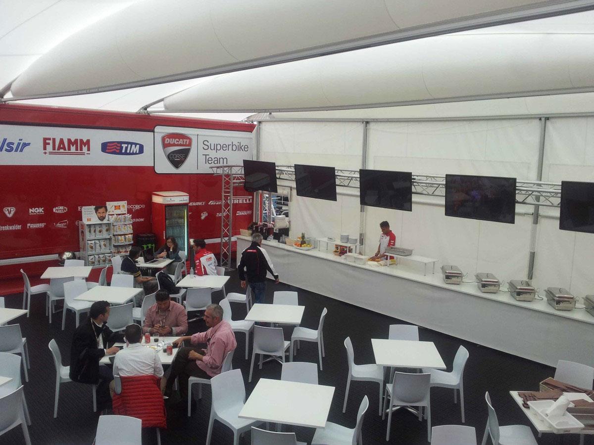 Ducati-tensairity-maco91-1200x900
