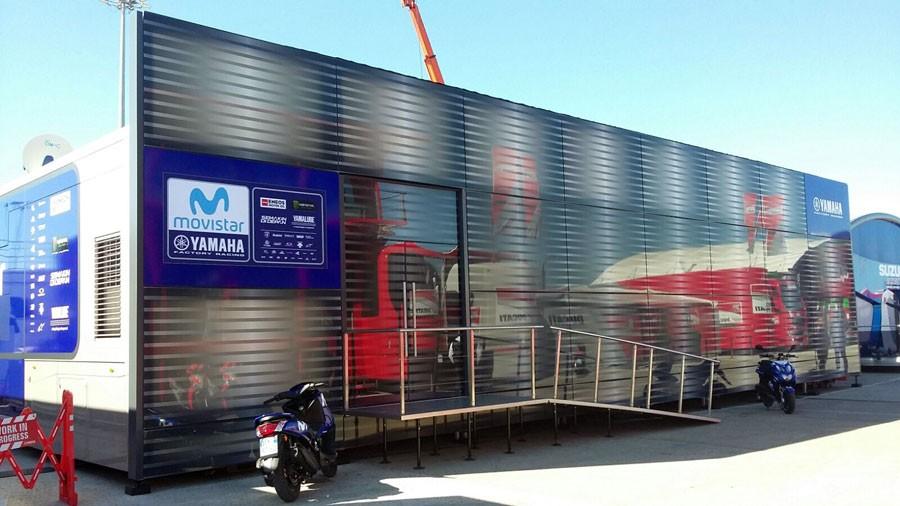 motogp-Yamaha